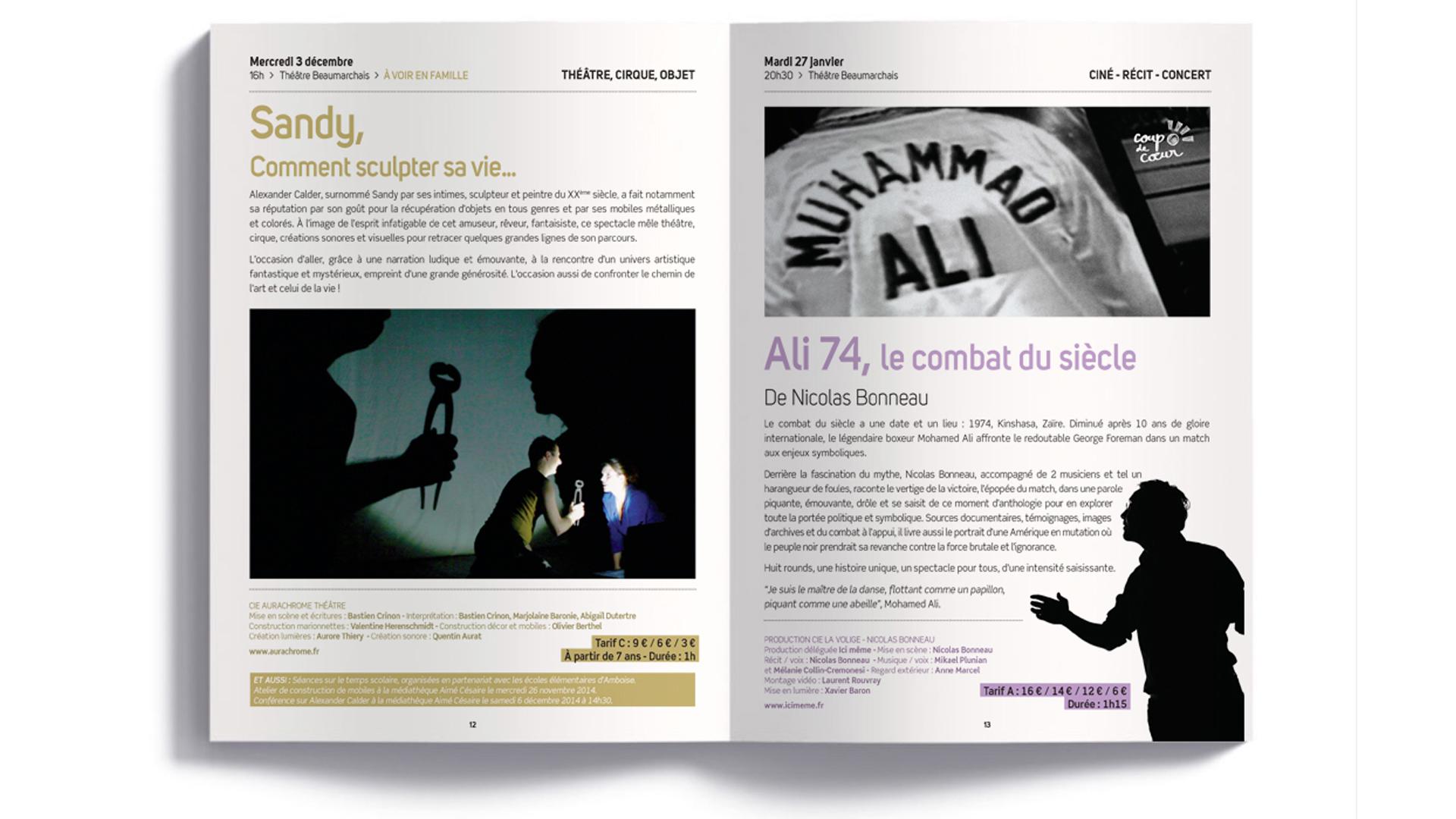 print communication culturelle 2