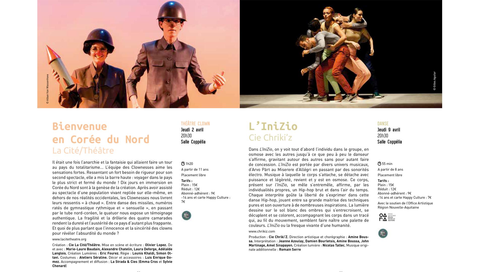 communication culturelle et direction artistique kezaco